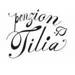 Penzion Tilia